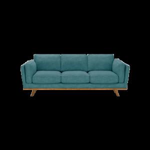 Sken Sofa