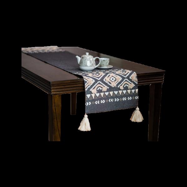 tableware10
