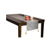 tableware11