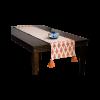 tableware7