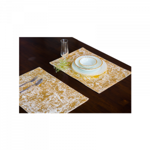 Tableware Product 8