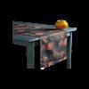 tableware9