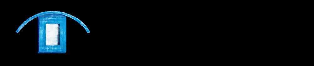 Mirador-Logo1