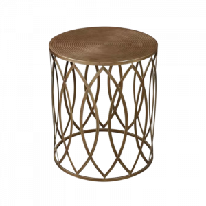 Olamide Side Table