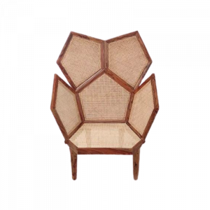 Nyoman Chair