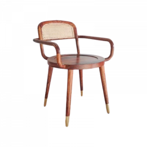 Baha Dining Chair