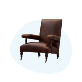 arm chair online
