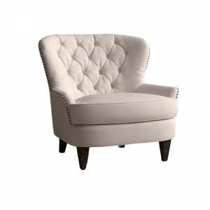 Arm Chair 7