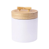 bamboo17n