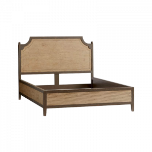 Durant Bed