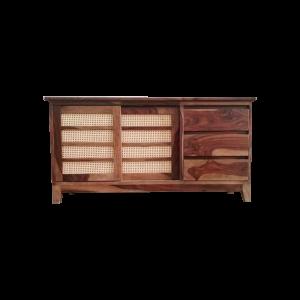 Ketut Sideboard