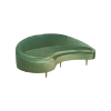piano sofa