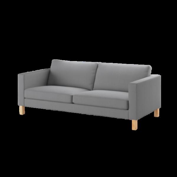 sofaa11