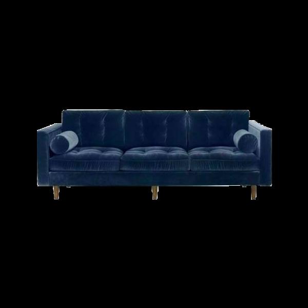 sofaa13
