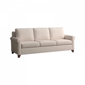 Kipp Rolled Arm Sofa