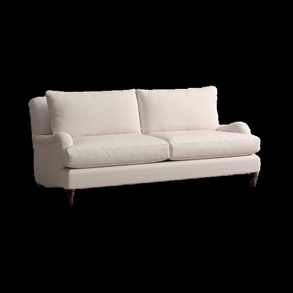sofaa22