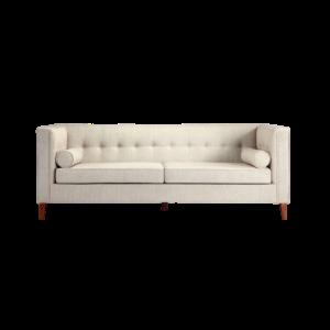 Clover Sofa
