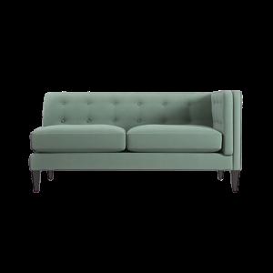 Primrose Sofa