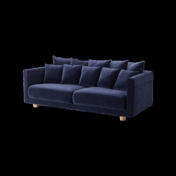 sofaa8