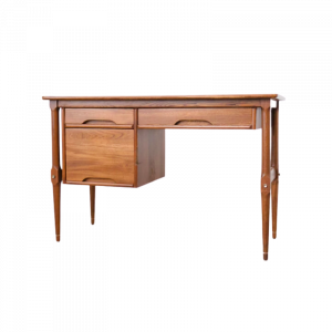 Fredrik Study Table