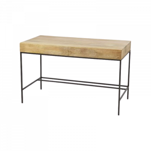 Birthe Desk