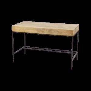 Birthe Desk
