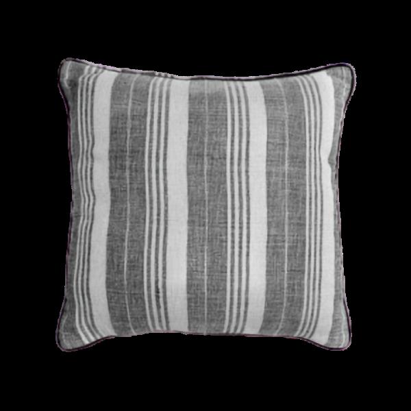 Denmark white stripes