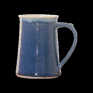 Big Beer Mug