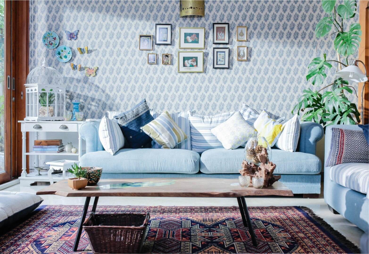 Miradorlife -Online Store for Custom and Designer Furniture, Home