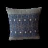 Cushion 010