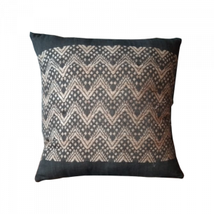 Cushion 005