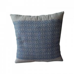 Cushion 003