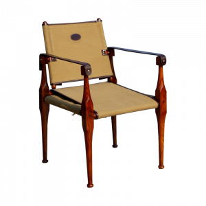 Folding Chair 07B