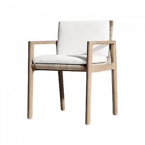 Arm Chair 01E