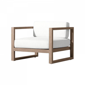 Sofa Chair 02A
