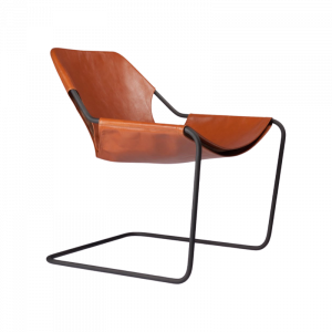 Easy Chair 04C