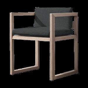 Arm Chair 01D