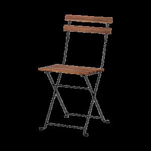 Dining Chair 06B