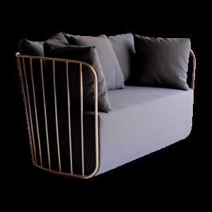 Arm Sofa