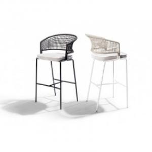 Dinning & Bar Chair 05A