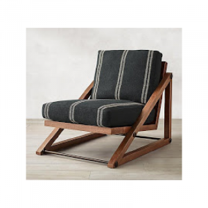 Easy Chair 04A