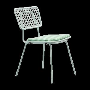 Dinning & Bar Chair 05B