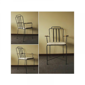 Dining Chair 06A