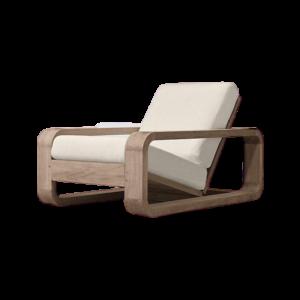 Easy Chair 04B
