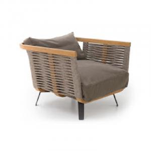 Sofa Chair 02B