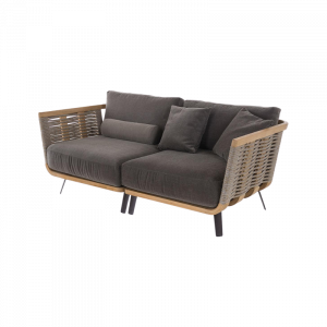 Two Seater Sofa 03A