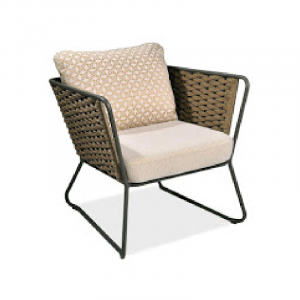 Arm Chair 01B