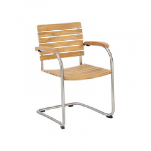 Arm Chair 01G