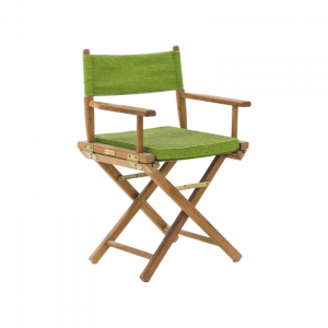 Folding Chair 07A