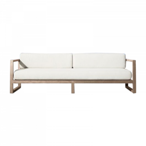 Two Seater Sofa 03C